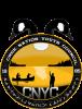 cnyc-logo
